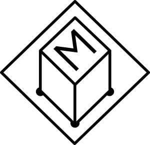Picto Module M