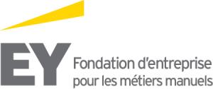 Fondation EY - logo