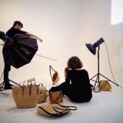 Atelier studio photo 01