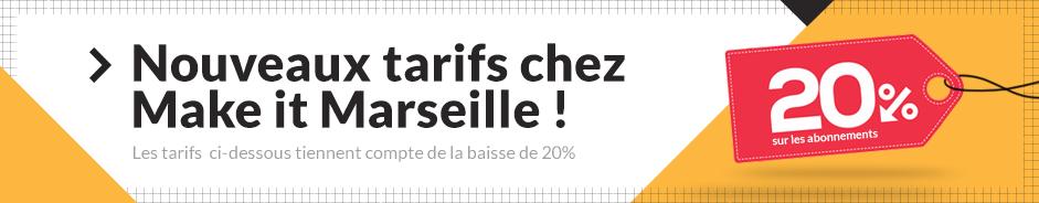 banner_tarifs_page_tarifs