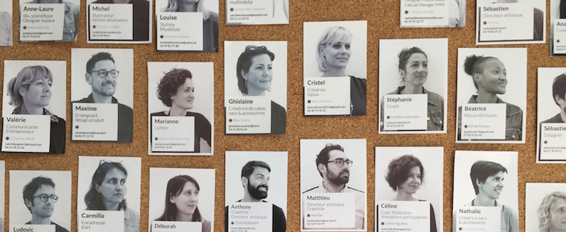 coworking marseille, coworkers marseille