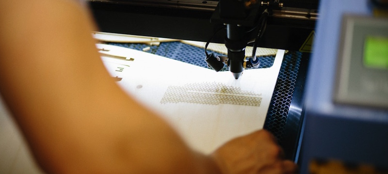 makeitmarseille-maketatapette-decoupe laser-imprimante3D-5