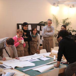 services entreprises, team building, cohésion équipe, team building marseille, teambuilding marseille