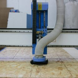parc machine, atelier bois marseille, CNC Marseille, CNC, fraisage numérique, découpe, gravure, panneau, grand format, Marseille, bois, aluminum