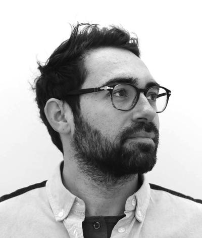 make-it-marseille-matthieu-cossais-graphiste-directeur artistique-pan-pan