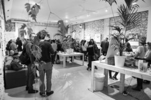 coworking-rencontre-make-it-Marseille_Michele_Moutardier42