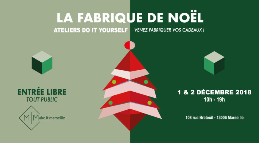 fabrique-de-noël-3-fabriquez-vos-cadeaux-marche-creatif-ateliers-do-it-yourself