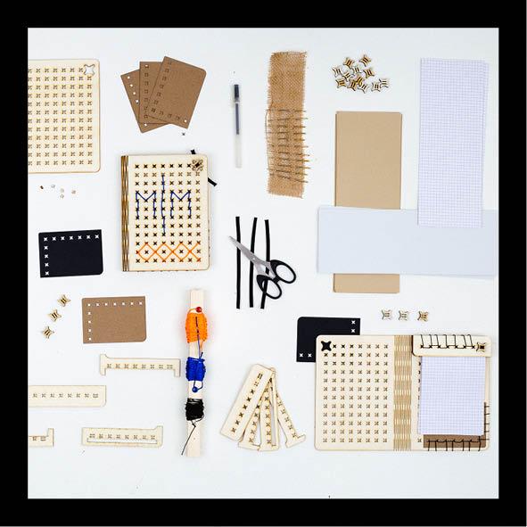team building, team building créatif marseille, création objet personnalisé