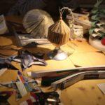 fabrique-de-noel-2-diy-make-it-marseille