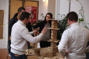 team-building-créatif-mychezmoi-defi-maker-make-it-marseille