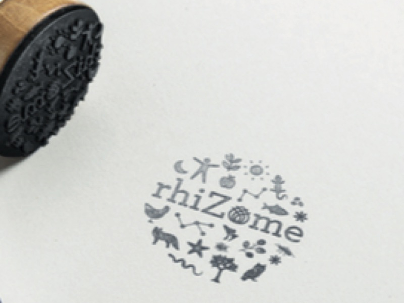 make-it-marseille-fanny-sinelle-réalisation-charte-graphique-rhizome3
