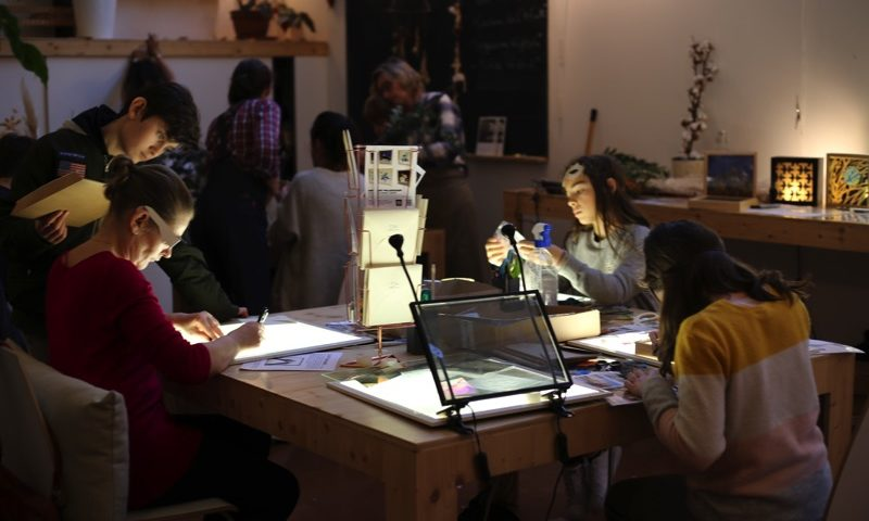 fabrique-de-noel-4-ateliers-diy-marché-créatif-2018-make-it-marseille36