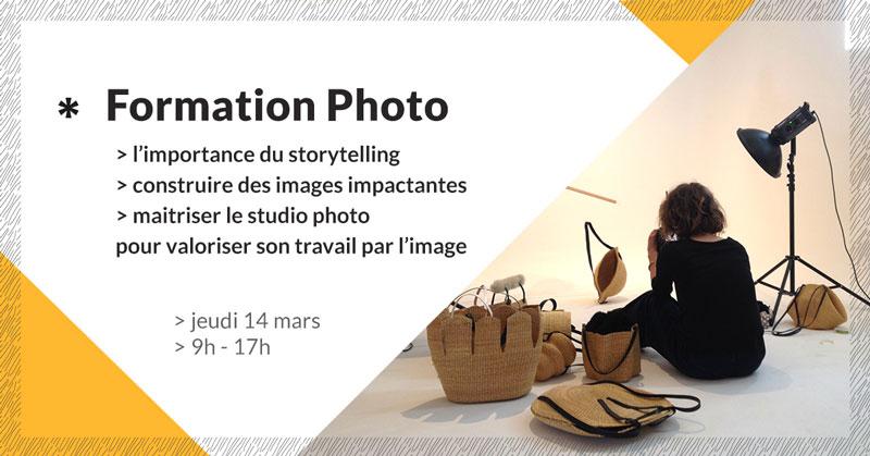 formation-studio-photo-mrs-2019-make-it-marseille