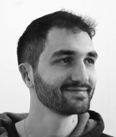https://www.makeitmarseille.com/wp-content/uploads/2019/02/cedric-clausse-fablab-manager-designer-make-it-marseille.jpg