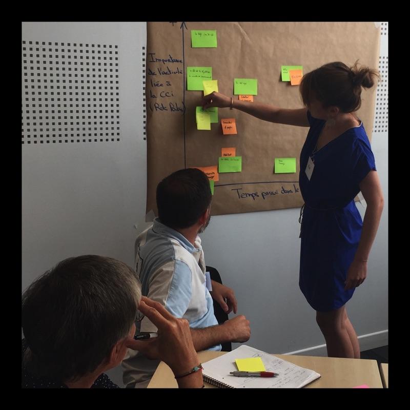 conduite-du-changement-accompagnement-regroupement-equipes-workshop-participatif-ccimp-make-it-marseille