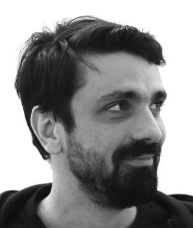damien-roche-developpeur-web-logiciel-applications-make-it-marseille