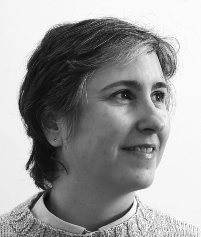 marie-pierre-anglade-artiste-peintre-make-it-marseille