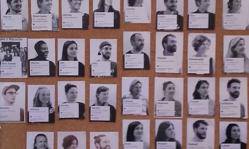 makers-make-it-marseille