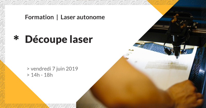 formation-decoupe-laser-autonome-make-it-marseille-juin-2019