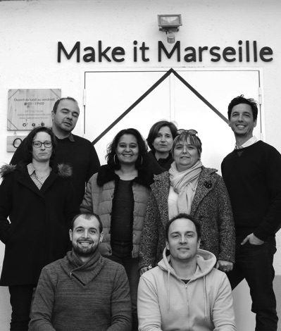 working-first-13-accompagnateurs-a-l-emploi-make-it-marseille