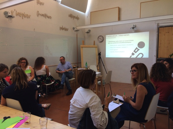 initiation-design-thinking-et-design-sprint-axxis-formation-make-it-marseille