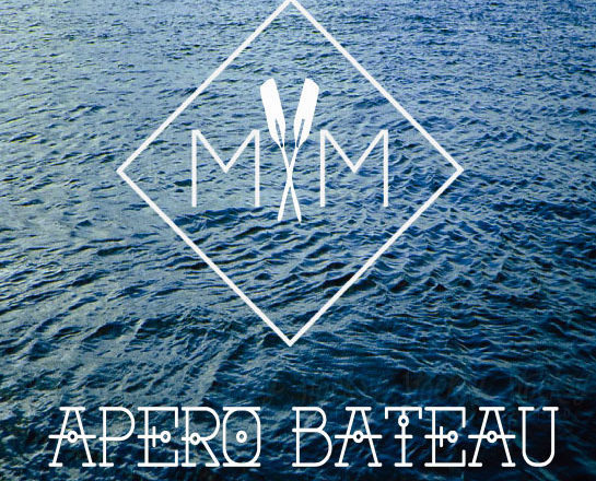 apero-bateau-make-it-marseille-545x480