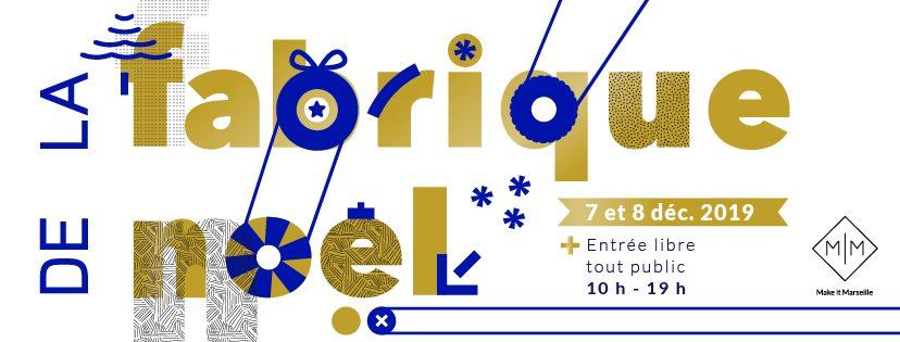 fabrique-de-noel-4-2019-ateliers-diy-make-it-marseille