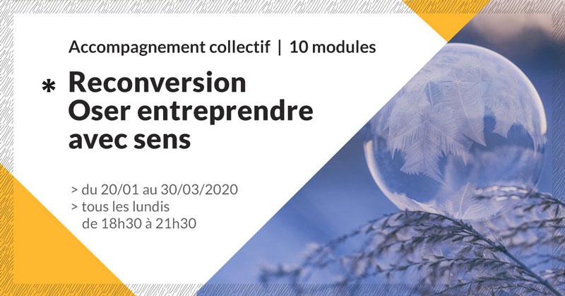 accompagnement-reconversion-oser-entreprendre-avec-sens-10-make-it-marseille-janvier-2020
