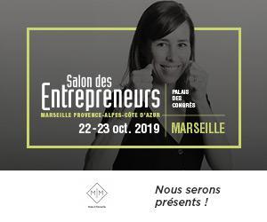 make_it_marseille_salon_des_entrepreneurs_2019_design_thinking