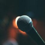 bilan, coaching, reconversion professionnelle, présentation projet