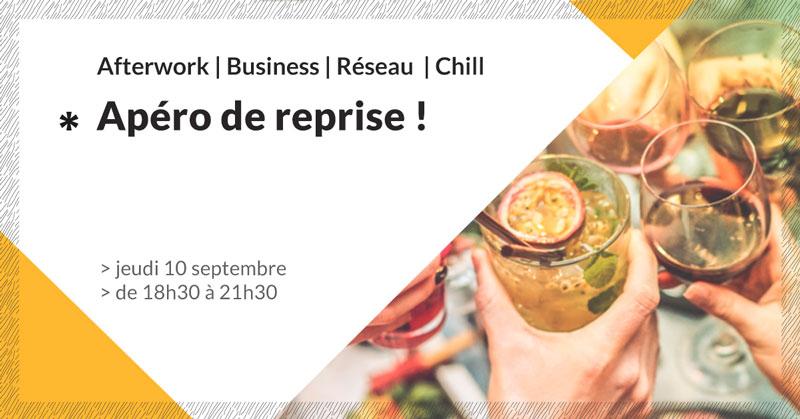 apero-business-de-reprise-make-it-marseille