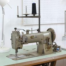 Make-it-Marseille-fabrique-machine-triple-entrainement-cuir-textile-lourds