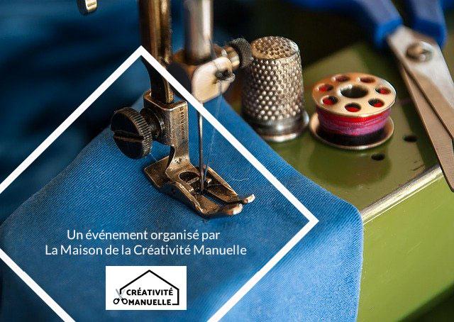 Stage-initiation-couture-maison-de-la-créativité-manuelle-make-it-marseille3