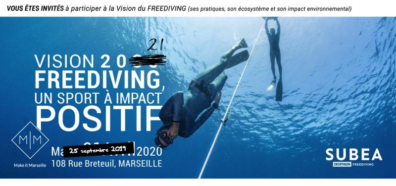 Workshop-transition-design-thinking-Vision-Freediving-Impact-positif-Subea-Décathlon-Make-it-Marseille