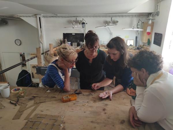 atelier-partagé-la-fabrique-vie-du-lieu-make-it-marseille5