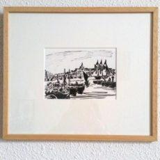 Carmilla Demachy - vieux port4