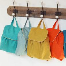 Mon Petit Cartable - sac a dos en lin enfant (6)