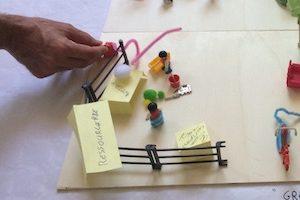 design thinking Make it Marseille