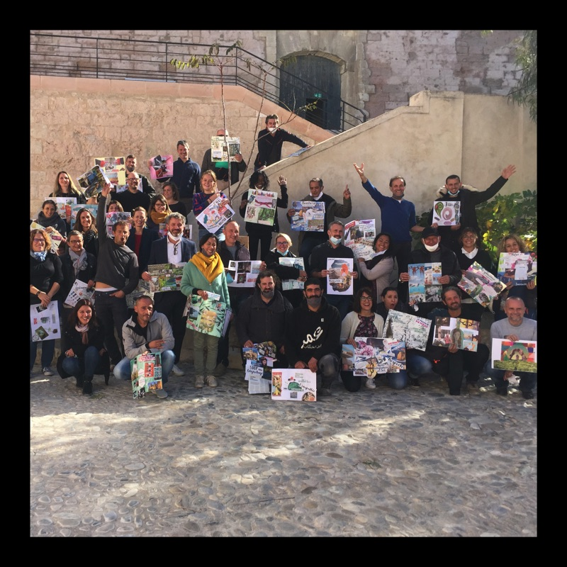 make-it-marseille-teambuilding-acta-vista