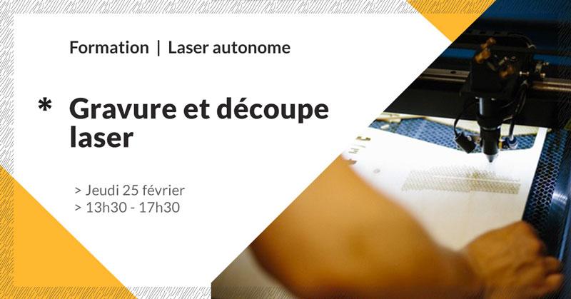 formation-gravure-decoupe-laser-autonome-4h-Make-it-marseille-février-2021