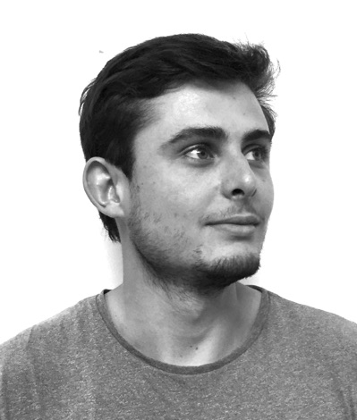 jeff-cabon-designer