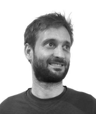 alexis-jauffret-innotravaux-fondateur-entreprise de travaux -et-rénovations-make-it-marseille
