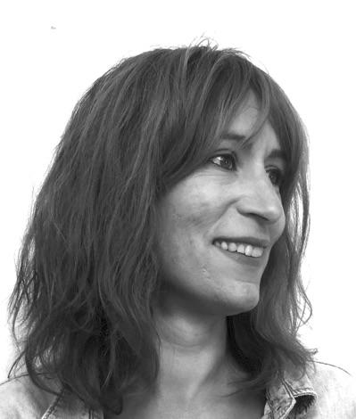 amelie-niard-koun-betty-creatrice-marqueterie-de-paille