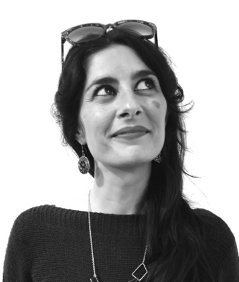 erminda-gallo-community-manager-polyglotte-et-traductrice
