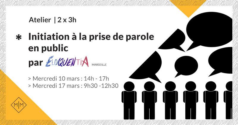 initiation-prise-de-parole-en-public-eloquentia-make-it-marseille