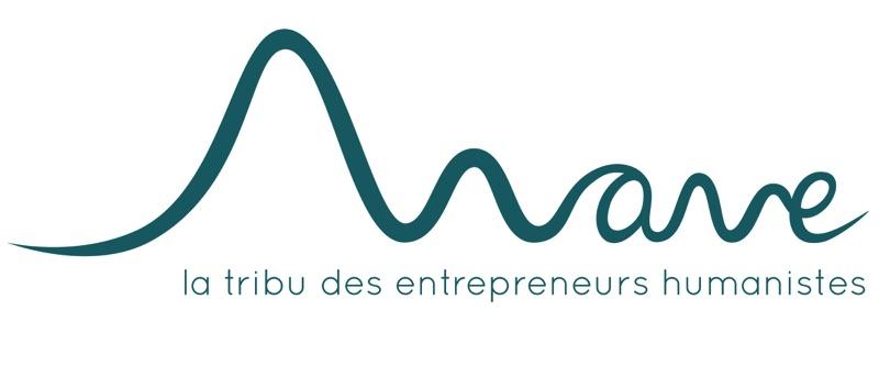 La Wave tribu, réseau, entrepreneurs, humanistes