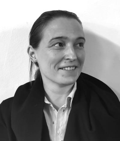 margarita-chimanskaïa-couturière-formatrice-couture-maison-de-la-creativite-manuelle-make-it-marseille