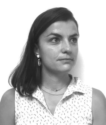 marianne-danjou--deleguee-regionale-unis-marseille-provence-corse-make-it-marseille