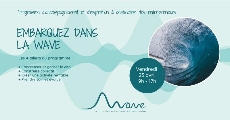 wave-programme-accompagnement-formation-tibu-entrepreneurs-humaniste-marseille