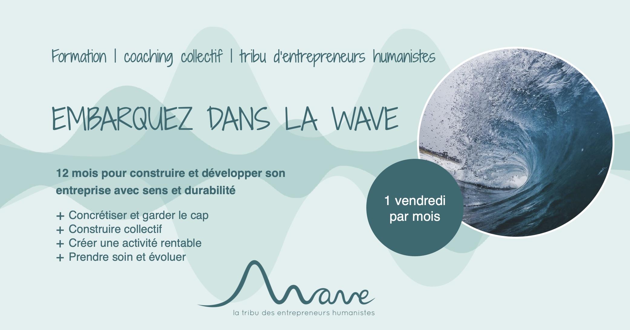 réseau-entrepreneurs-humanistes-wave-marseille-formation-coaching-transition-professionnelle